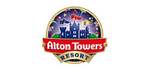 Alton Towers Resort - Alton Towers Resort. Huge savings for NHS