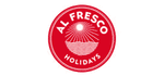 Al Fresco Holidays - 2019 European Holidays. Up to 10% extra NHS discount