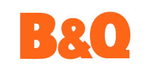 B&Q - B&Q. 5% cashback