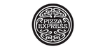 Pizza Express - Pizza Express. 5% cashback
