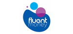 Fluent Money - Homeowner Loans. Our lowest ever rate from 3.65% APR