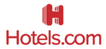 Hotels.com - Worldwide Hotels. Up to 50% off + extra 10% NHS discount
