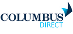 Columbus Direct - Travel Insurance. 16% NHS discount