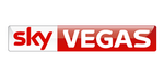 Sky Vegas - Why aren't you in Sky Vegas?. £10 Completely free