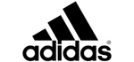 Adidas - Adidas Outlet. Up to 50% off