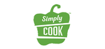 Simply Cook - Simply Cook. Try your first box for £3