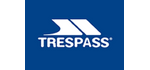 Trespass - Trespass. 10% off for NHS