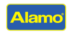 Alamo Rent A Car  - Alamo Rent A Car® - 5% NHS discount off worldwide car hire