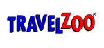 Travelzoo - UK Breaks, Spas, Restaurants & more. Up to 60% off + 5% extra NHS discount