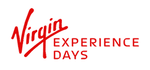 Virgin Experience Days - Virgin Experience Days. 20% NHS discount
