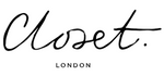 Closet London - Women's Fashion. Up to 60% off outlet + extra 10% NHS discount