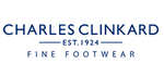 Charles Clinkard - Charles Clinkard Footwear. Exclusive 10% NHS discount