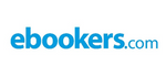 ebookers.com - Worldwide Hotels. 13% NHS discount