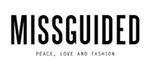 Missguided - Sale. Up to 70% off