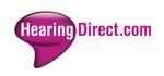 Hearing Direct - Hearing Aids, Batteries & Accessories. 15% NHS discount