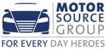 Motor Source