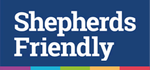 Shepherds Friendly - Junior Money Maker. Up to £30 Love2Shop voucher