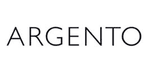 Argento - Jewellery & Watches. 10% NHS discount