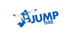 Jump This - Jump This Bungee Jumping & Skydiving. 7% NHS discount