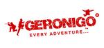 Geronigo - Geronigo. 7% NHS discount