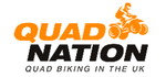 Quad Nation - Quad Nation. 7% NHS discount