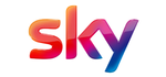 Sky - Sky Broadband Essential & TV. £35 a month