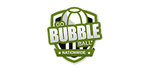 Go Bubble Ball - Go Bubble Ball. 7% NHS discount