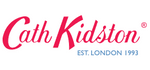 Cath Kidston - Cath Kidston. Exclusive 15% off for NHS