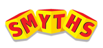 Smyths Toys - Toys | Games | Outdoor | Baby. Up to 30% off