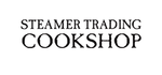 Steamer Trading Cookshop - Cooking, Baking, Tableware, Electricals & More. Exclusive 10% NHS discount