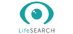 Life Search - NHS Life Insurance. Get a free quote +  £50 cashback