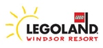 LEGOLAND Windsor Resort