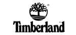 Timberland - Timberland Sale. Up to 40% off