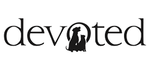 Devoted Pet Food - Natural Grain Free Pet Food. Exclusive 25% off for NHS