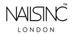 Nails Inc - Nails Inc. Exclusive 7% NHS discount