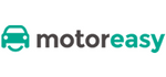 MotorEasy - Car Warranty. NHS save £20