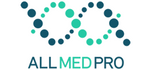 All Med Pro - Clinical Negligence Protection. 10% off Medical & Dental staff