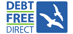 Debt Free Direct - Debt Free Direct. Could you write off up to 80% of your debts?
