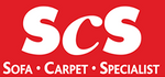 SCS - Summer Savings. Up to half price