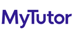 My Tutor - Online Tuition. NHS get £10 FREE credit