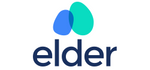 Elder - Live-In Care - First week FREE save £795