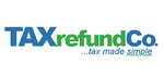 Tax Refund Company