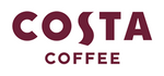 Costa Coffee Vouchers - Costa Coffee Vouchers - 5% discount