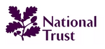National Trust Vouchers