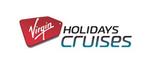 Virgin Cruises Vouchers