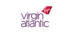 Virgin Atlantic Vouchers