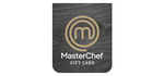 Masterchef Gift Card