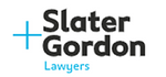 Slater and Gordon Lawyers - Wills & Trusts - Get estate support