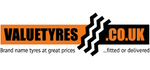 Value Tyres