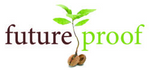 Future Proof Insurance - Life, Income & Critical Illness Insurance - 5% policy discount